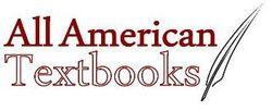 logo: AllAmericanTextbooks.com