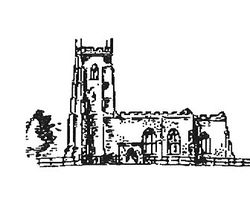 logo: Chilton Books