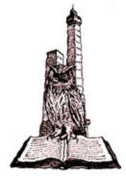 logo: Libreria Piani già' Naturalistica snc
