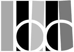logo: Brian Cassidy, Bookseller