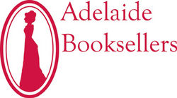 logo: Adelaide Booksellers