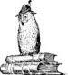 logo: S. Howlett-West Books (member of ABAA & ILAB)