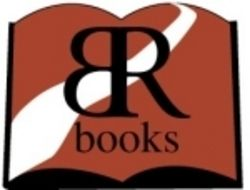 logo: Brick Road Books