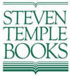 logo: Steven Temple Books