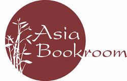 Asia Bookroom logo