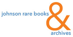 logo: The Book Shop, LLC