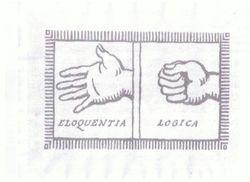 logo: CARDINAL BOOKS ~~ ABAC/ILAB