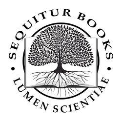 logo: SequiturBooks