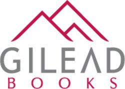 logo: Gilead Books