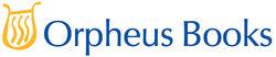 logo: Orpheus Books