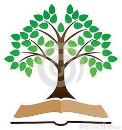 logo: Acorn Books