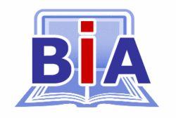 logo: BIAbooks