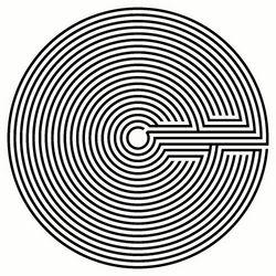 logo: Gothica Books Ltd.