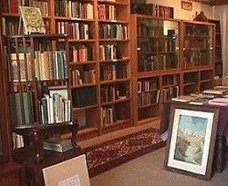 William F. Hale-Books