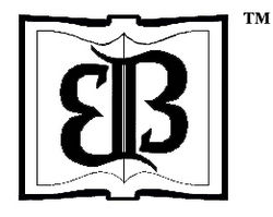 logo: Extraordinary Books LLC