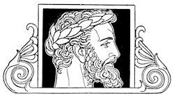 logo: Antiquari