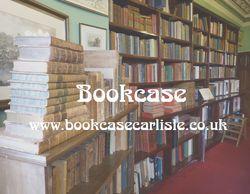 logo: Bookcase