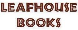 logo: Leafhouse Books
