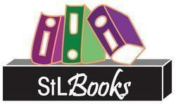 logo: StLBooks