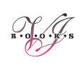 VJ Books logo