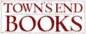 logo: Town's End Books