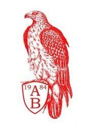 logo: Aquila Books