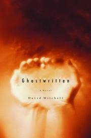 image of Ghostwritten: A Novel