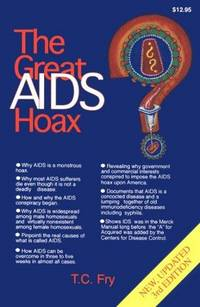the great aids hoax