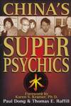 China's Super Psychics