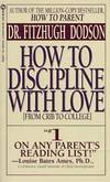 How to Discipline