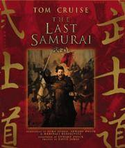 Buy time inc home entertainment books - Last Samurai The A Roundtable Press Book