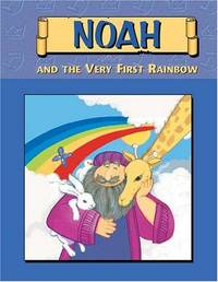 Noah Little Storybook School Specialty Publishing