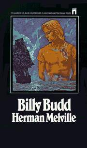 Billy budd thoreau and melville essay