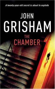 a summary and review of the brethren by john grisham The brethren [john grisham michael beck random house  summary: three former judges  john grisham abstract.