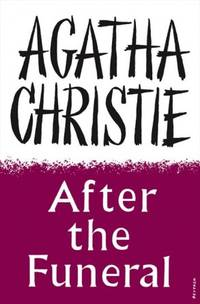 image of After the Funeral [hardcover] (after the funeral)(Chinese Edition)
