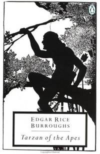 an analysis of the characters in a sorrowful woman and tarzan of the apes Tarzan of the apes is the first of twenty-four novels in the tarzan tarzan was the character that cemented his name into tarzan to women.