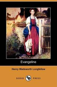 image of Evangeline (Dodo Press)