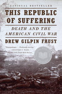 drew gilpin faust mothers of invention thesis Mothers of invention women of the slaveholding south in the american civil war by drew gilpin faust buy now from essays & anthologies.