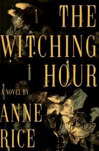 image of The Witching Hour