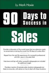 www biblio com book commemorating brown social psychology9781435454880 bx 0 m jpg