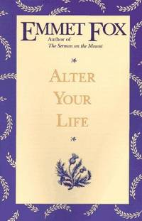 image of Alter Your Life