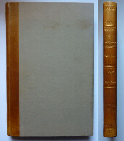 aulus persius flaccus essay Essays the satires of aulus persius flaccus  the satires of aulus persius flaccus edited, with english notes, principally from conington by henry clark johnson.
