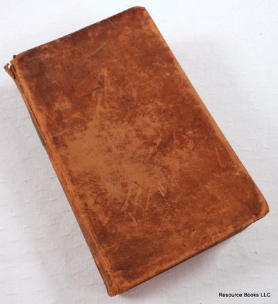 The Town Officer's Guide, Containing a Compilation of the General Laws of Massachusetts, Relating to the Whole Power and Duty of Towns, Districts and Parishes..., Bacon, John