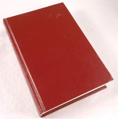 Barbados Records. Wills and Administrations Volume I 1639-1680, Sanders, Joanne Mcree