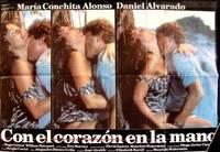 Con_el_corazn_en_la_mano_Cartel_de_la_pelcula