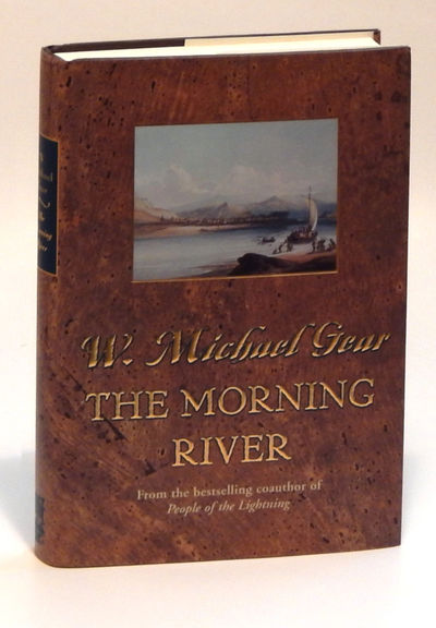 Image for The Morning River