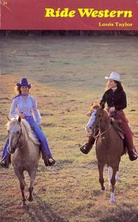 Ride Western