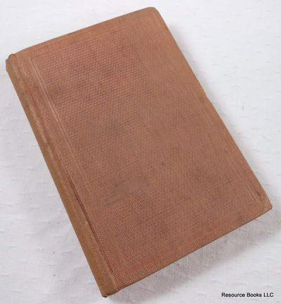 Trois Mois Sous La Neige: Journal D'un Jeune Habitand Du Jura, Porchat, Jacques
