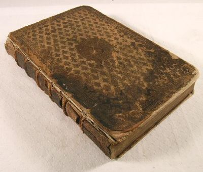 Germania Topo-Chrono-Stemmato-Graphica Sacra et Profana.  Volume I, Bucelin, Gabriel (1599-16810 [Gabriele Bucelini]
