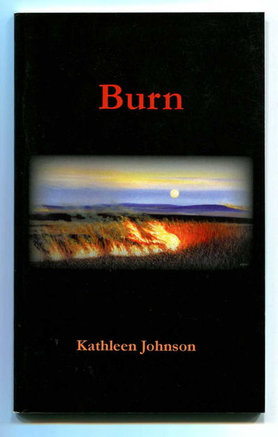 Burn, Johnson, Kathleen [Jim Harrison]